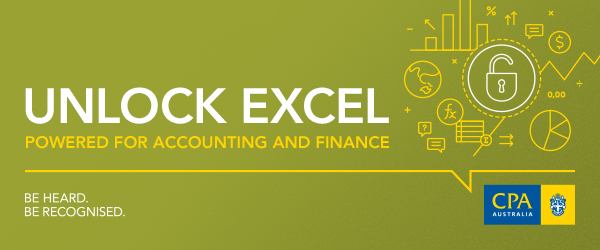 CPAH2246_Unlock_Excel_eDM1_Header_V2_600x250_01
